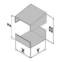 Bordskapsling EC40-2xx