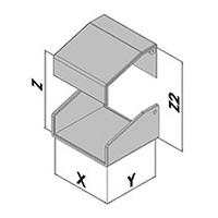 Bordskapsling EC42-2xx